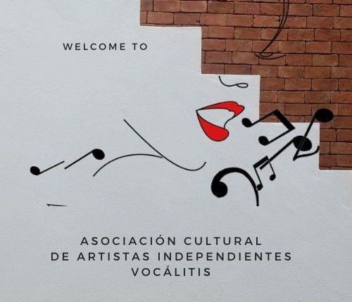 www.vocalitis.com